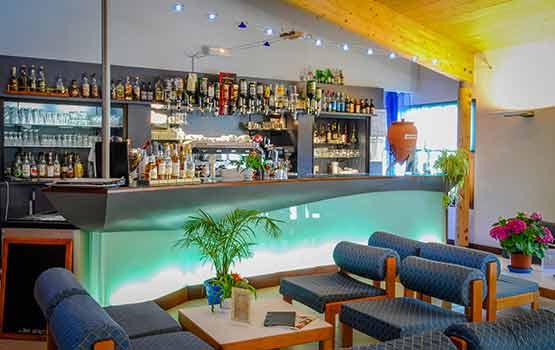 Bar en Charente Maritime