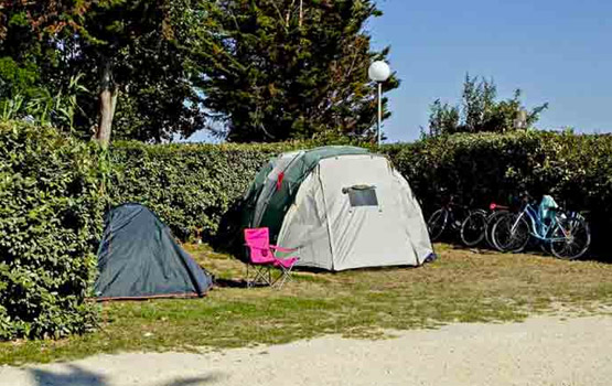 emplacement-camping-ile-de-re-vendee