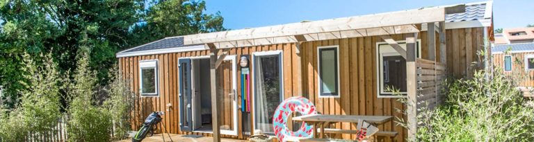 location mobil home camping les grenettes