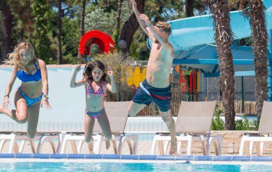 camping piscine grenettes