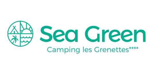 logo_camping_les_grenettes