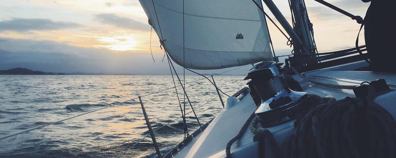 louer bateau ile de ré