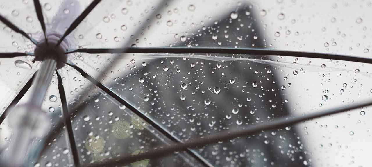 mauvais temps ile de ré